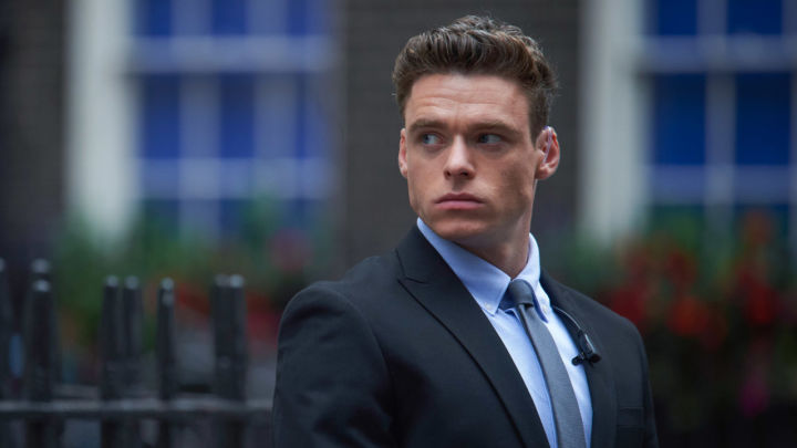 Richard-Madden-720x405