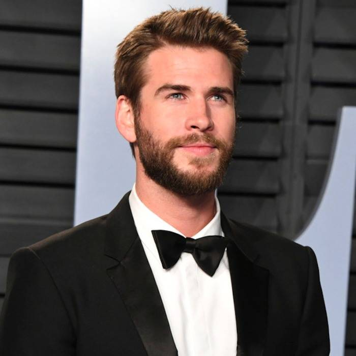 rs_600x600-180905132440-600-liam-hemsworth-090518