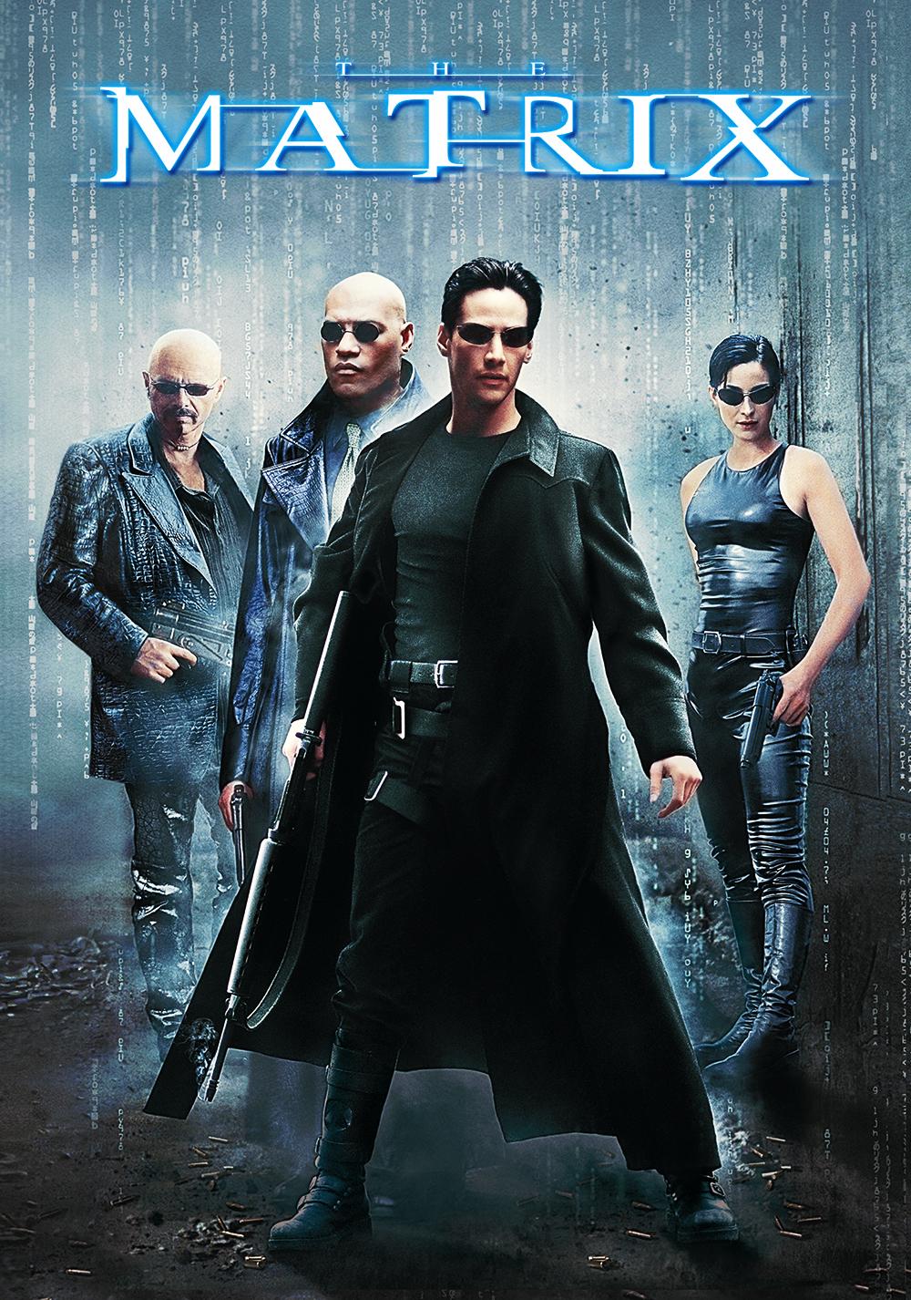 the-matrix-53b1a283180a1