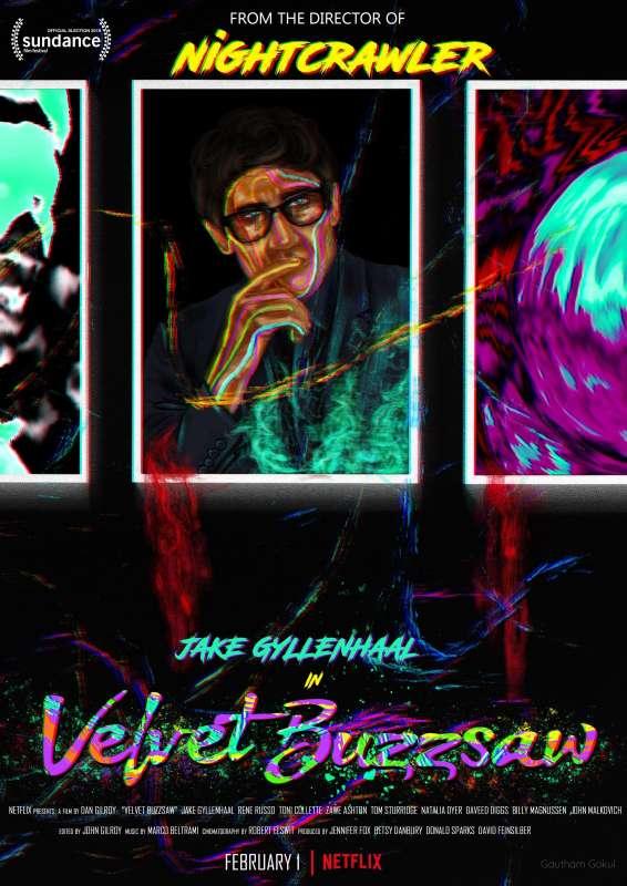 velvet-buzzsaw_poster_goldposter_com_1