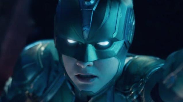 1537322437-Captain-Marvel