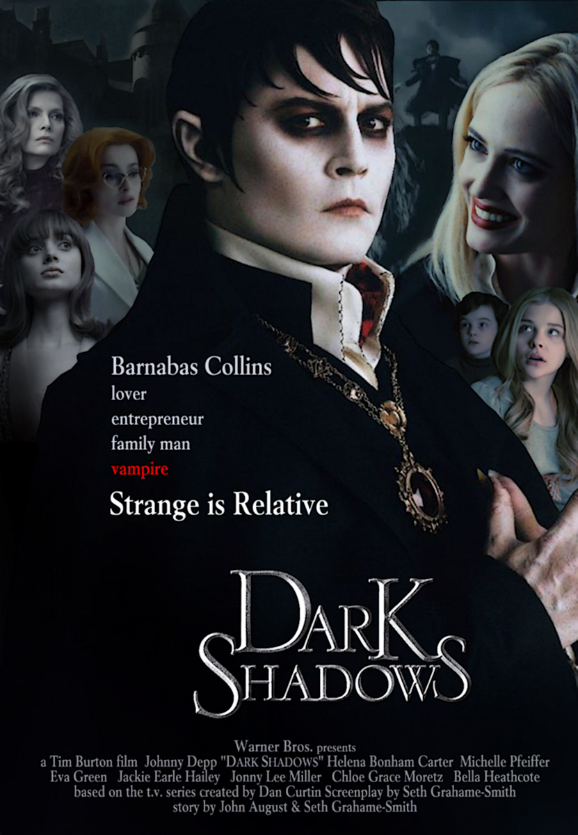alternate_dark_shadows_poster_by_david_zahir-d522oun