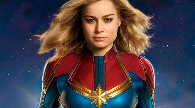 captain-marvel-starforce-ronan-fotos