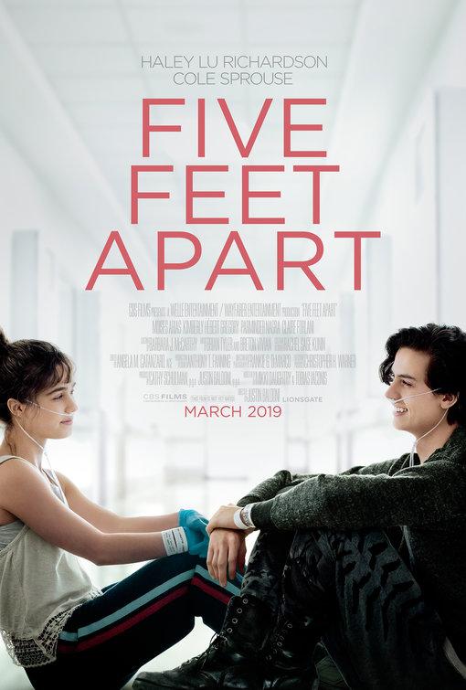 five_feet_apart