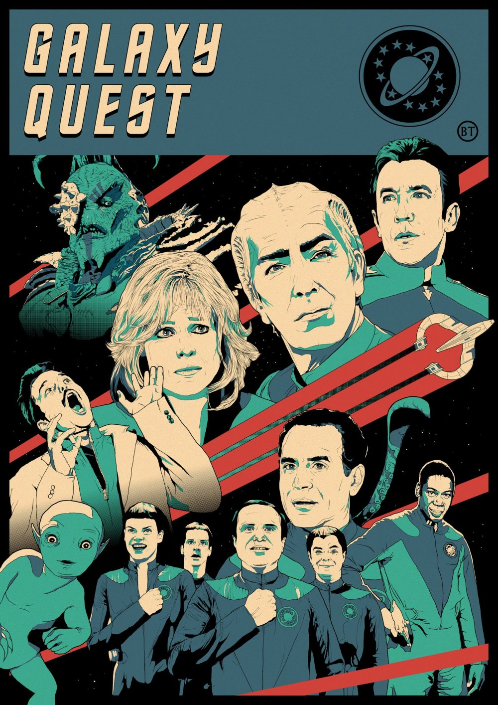 galaxy_quest_variant_A2