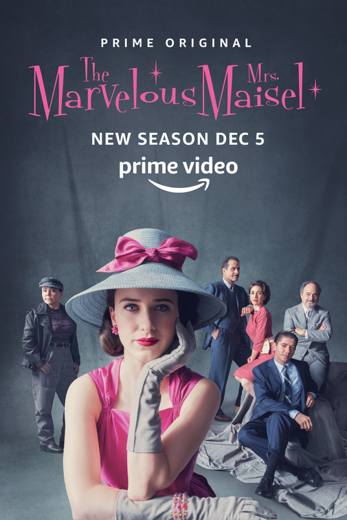 marvelous_mrs_maisel_ver3.jpg