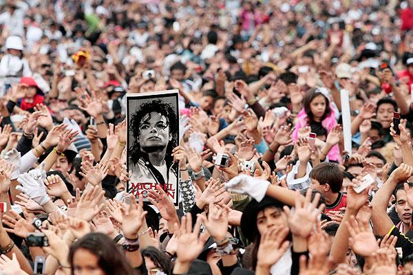 michael+jackson+fans