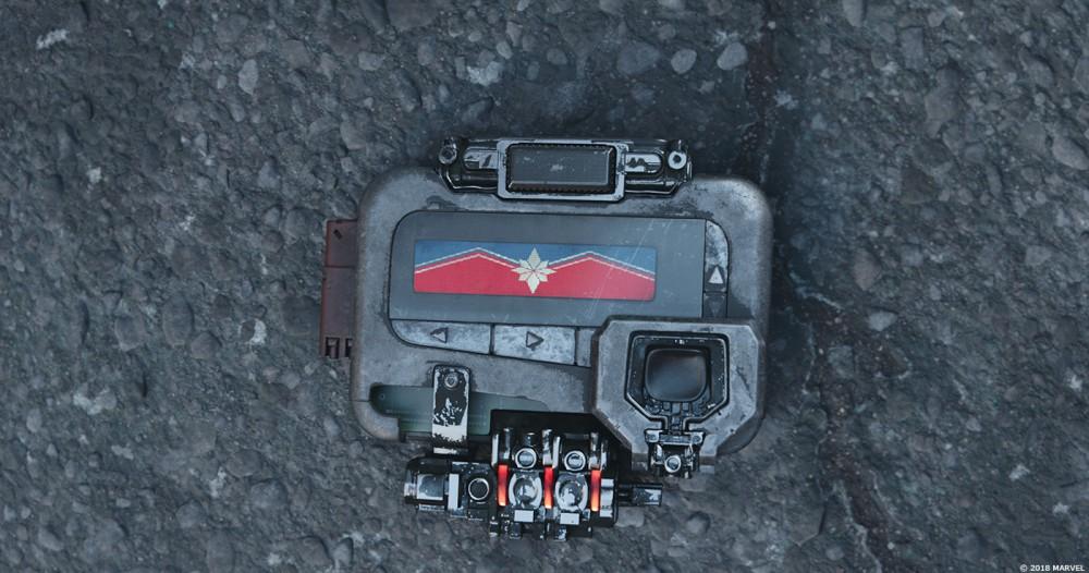 nick-fury-beeper-ininifty-war-2