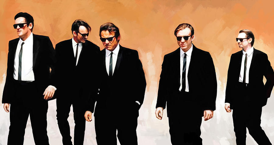 reservoir-dogs-movie-artwork-1-sheraz-a