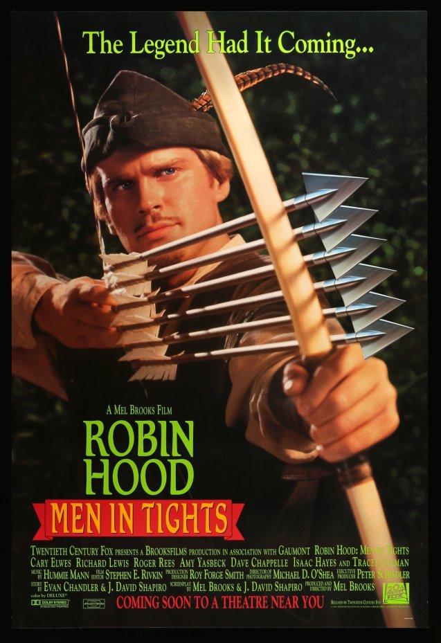 Robin_Hood_Men_in_Tights_1993_original_film_art_2000x