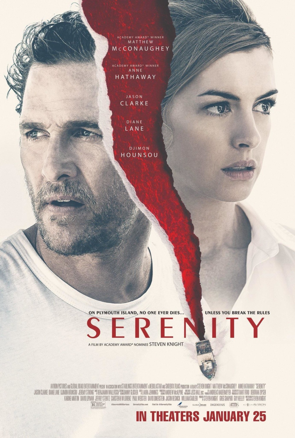 serenity_poster_jposters