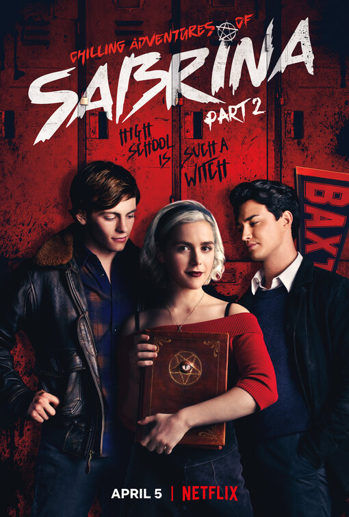 chilling_adventures_of_sabrina_ver4