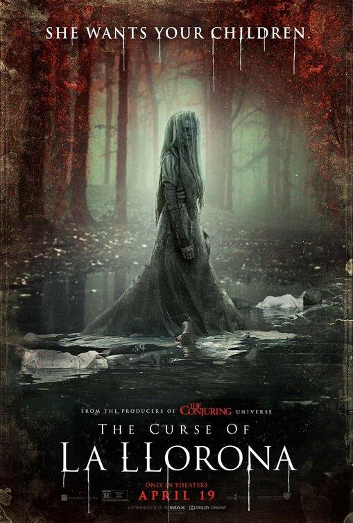 curse_of_la_llorona_ver2