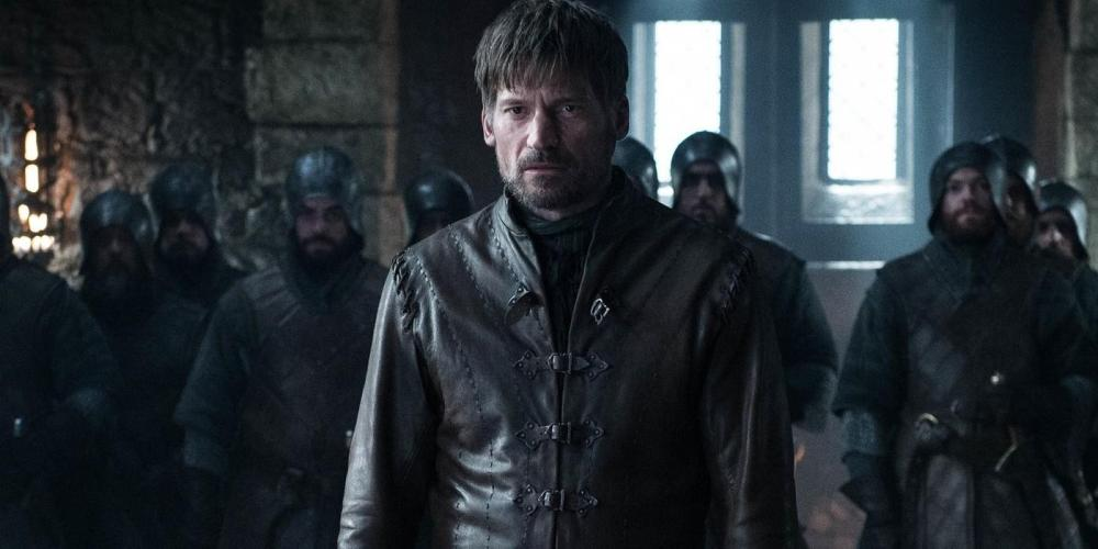 game-thrones-season-8-episode-2-how-watch