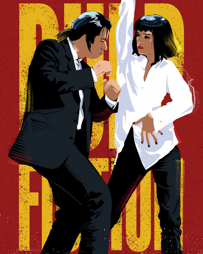 Pulp Fiction 012