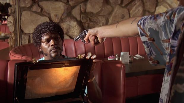 pulp-fiction-kyxD--620x349@abc.jpg