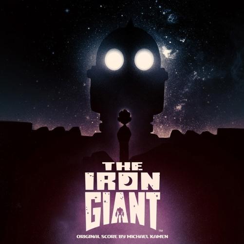 1. El Gigante de Acero