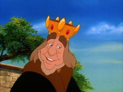 8dc4d2a707f43674f51914d3fc5fc27b--the-swan-princess-disney-princess