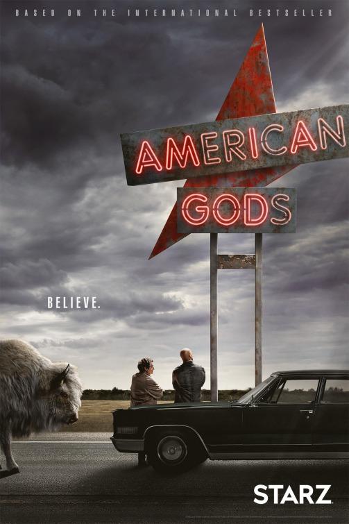 american_gods_ver2.jpg