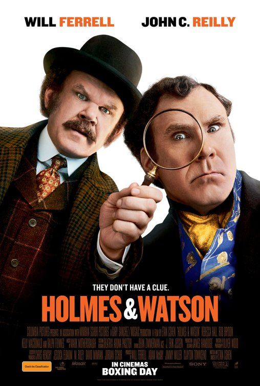 holmes_and_watson_ver2