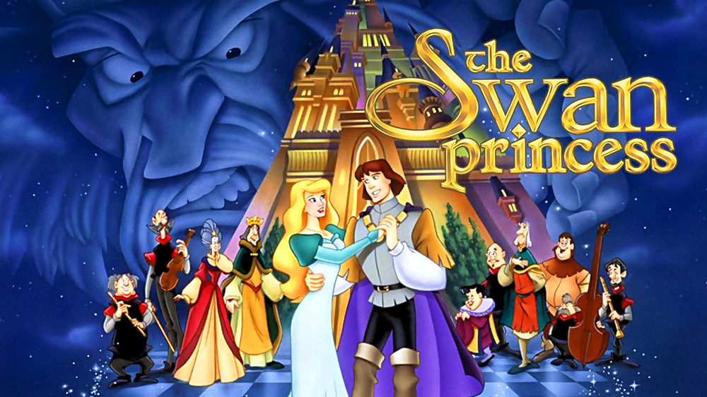 the-swan-princess-571fab2529f00