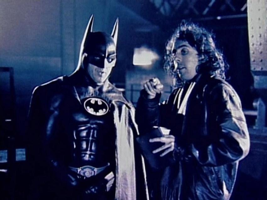 Batman-1989-7