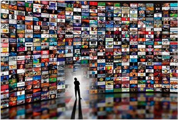 canales-de-tv-para-ver-television-en-tu-pc-celular-y-tableta-D_NQ_NP_165511-MLM20591368762_022016-F