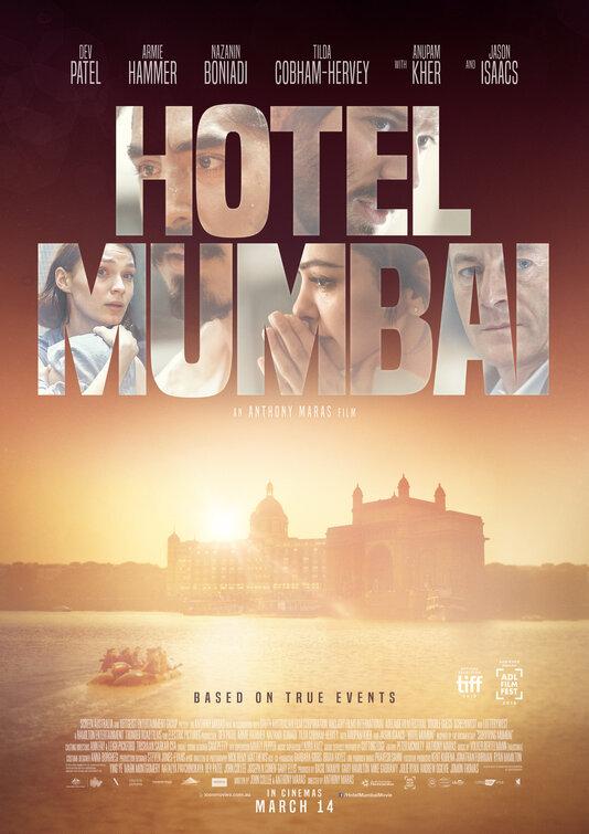 hotel_mumbai_ver3