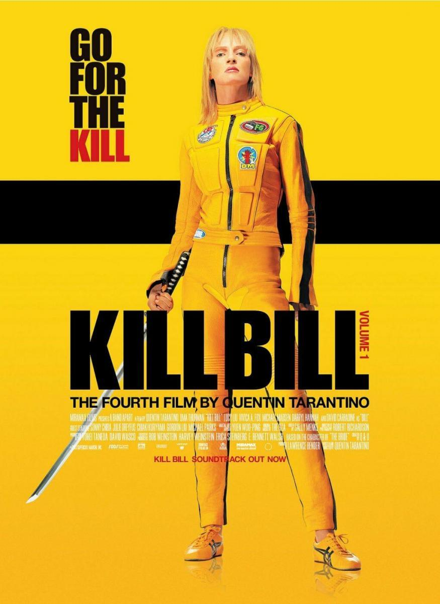 kill_bill_volume_1-216872360-large