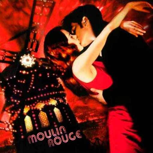 Moulin-Rougetopimage2