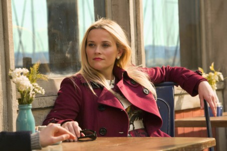 Reese Witherspoon – Big Little Lies