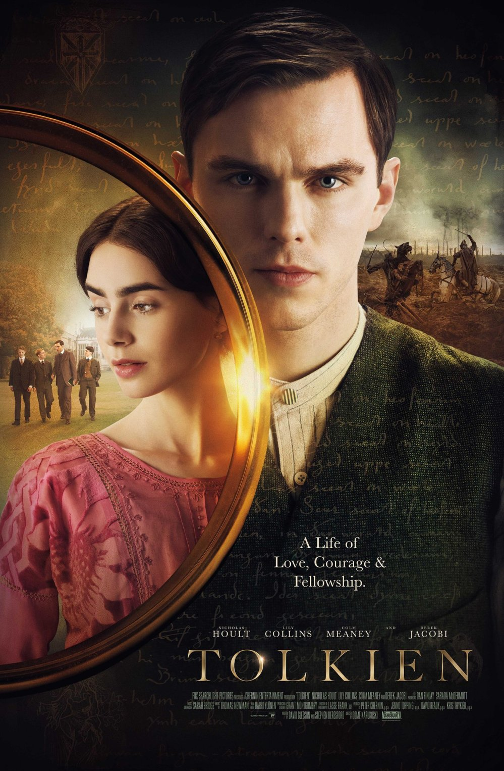 Tolkien-poster2