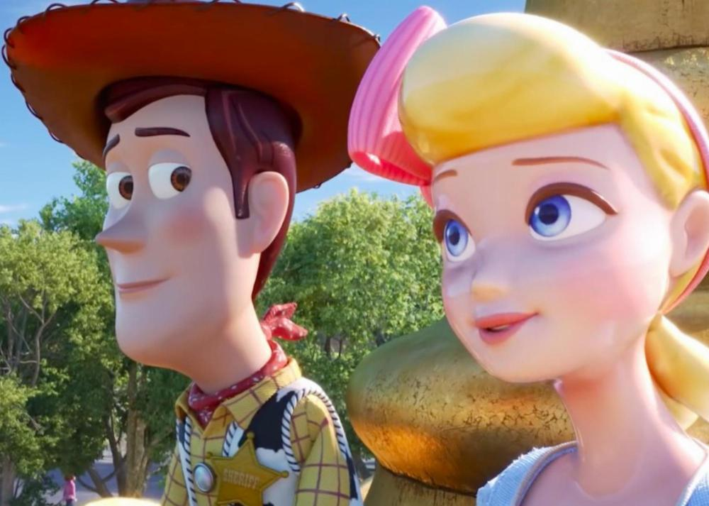 Toy-Story-4-Woody-and-Bo.jpg-2000-1427