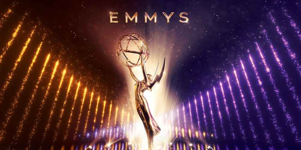 2019-Primetime-Emmy-Awards