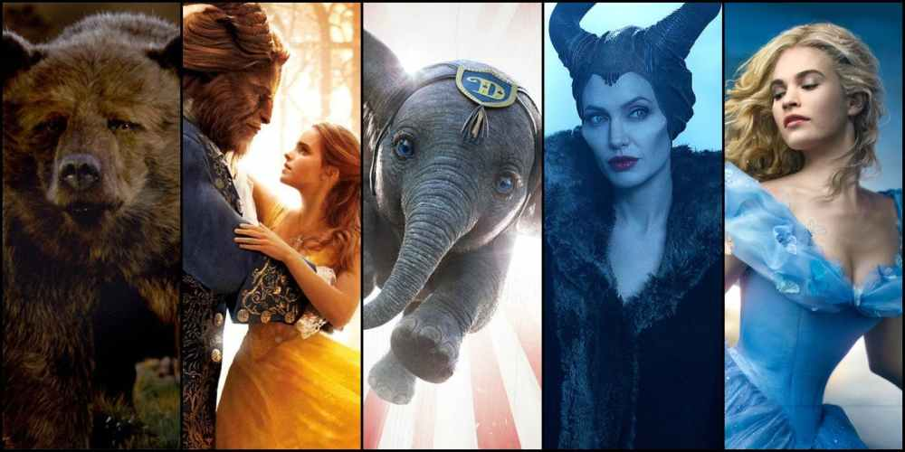 Disney-Live-Action-Remakes-Header