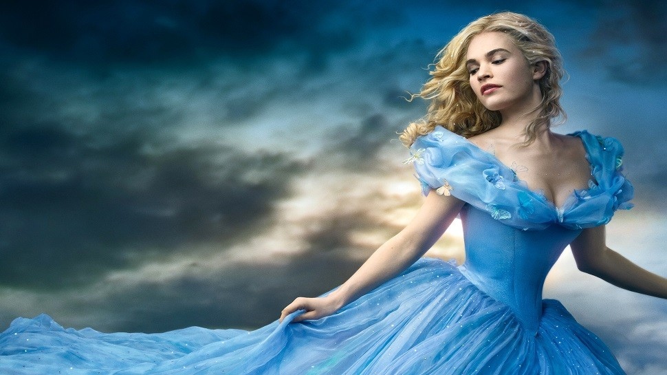 disney_cinderella_2015-wide-970x545