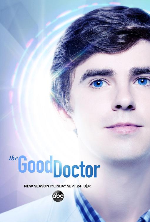 good_doctor_ver2