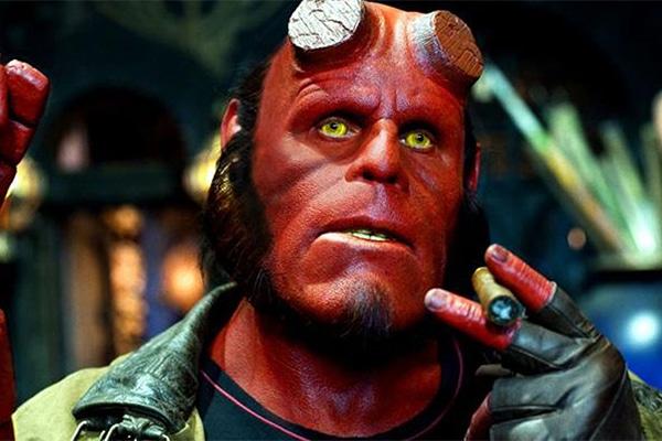 Hellboyt