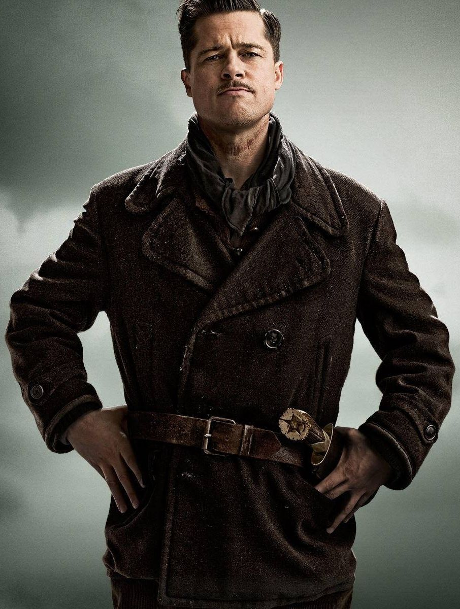 brad-pitt-inglourious-basterds-coat