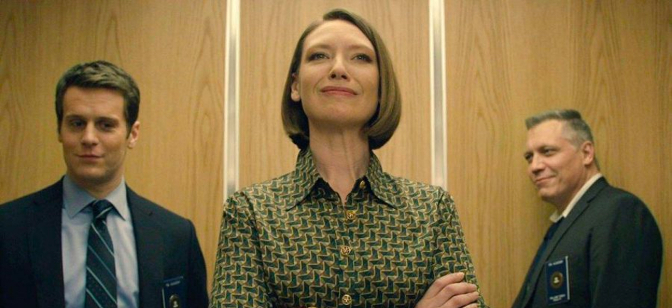 mindhunter-season-2-date-confirmed