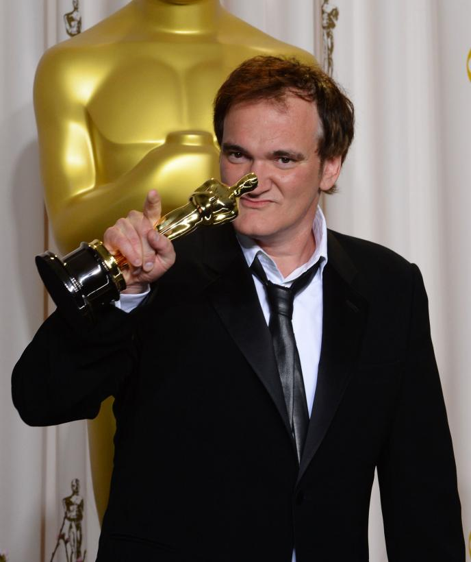 Tarantino-to-actors-Always-bring-a-pen-to-make-notes-during-rehearsal