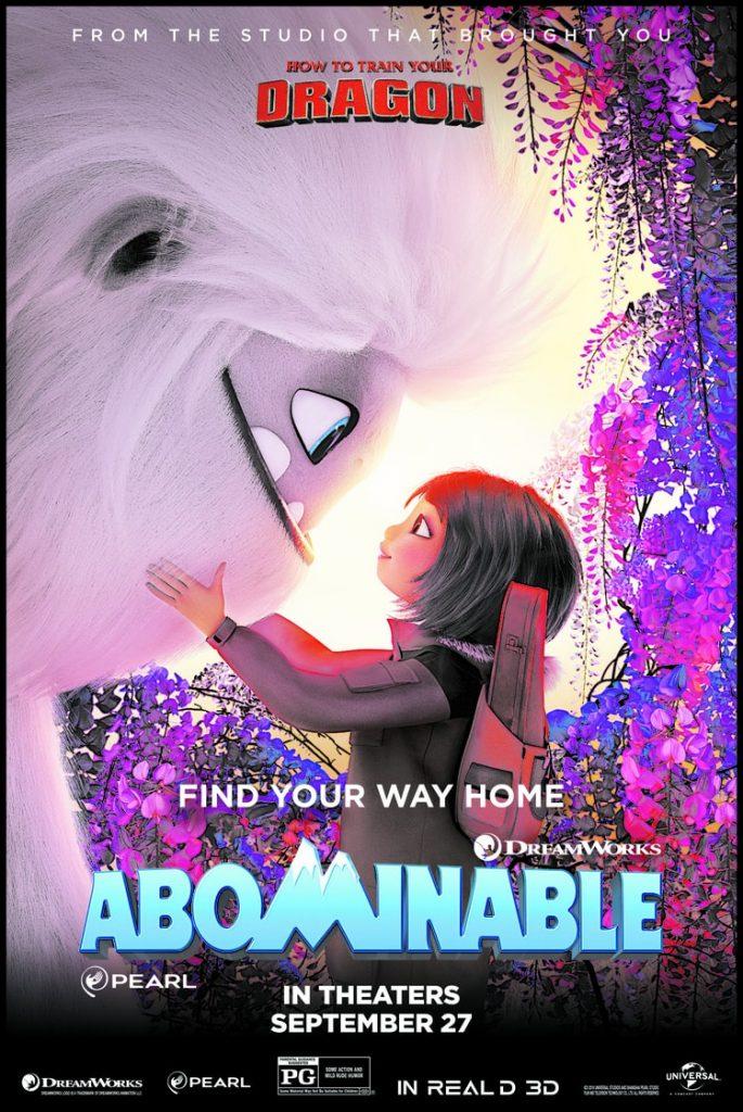 abominable-1-685x1024
