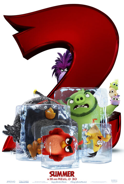 angry_birds_movie_two