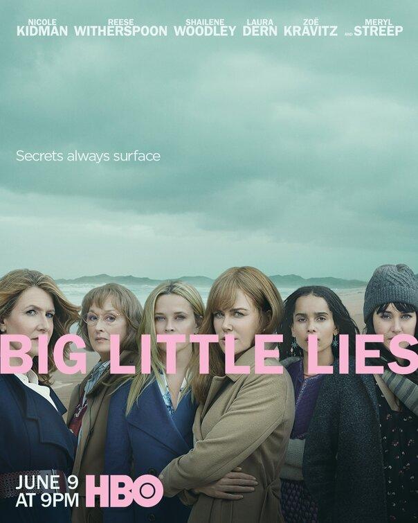 big_little_lies_ver11 (1)