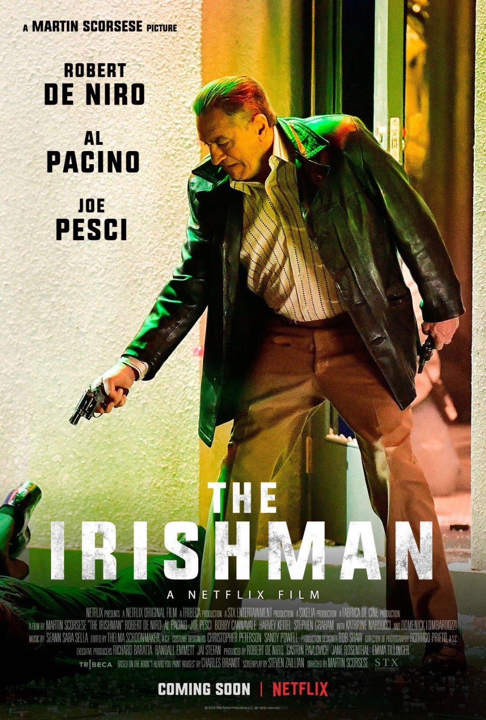 poster-the-irishman-original