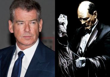 thumbnail_trend-the-batman-pierce-brosnan-alfred-pennyworth-candidato-cover-370x260