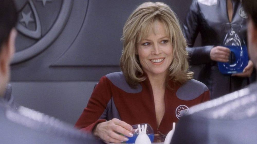 galaxy_quest_sigourney_weaver_1050_591_81_s_c1