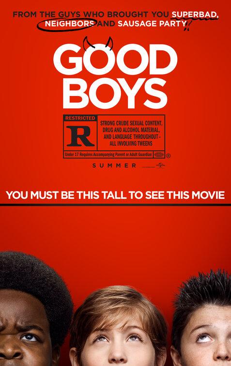 good_boys.jpg