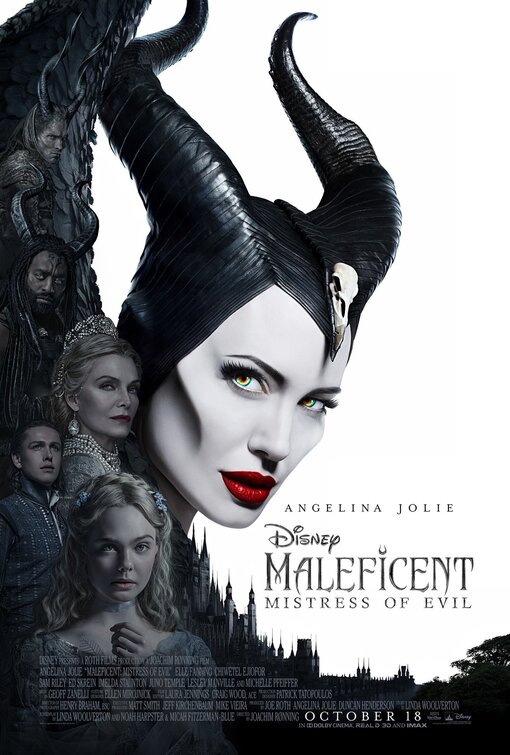 maleficent_mistress_of_evil_ver6