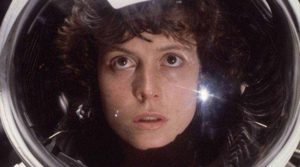 sigourney-weaver-alien-obra-video